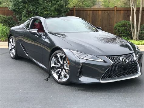 2017 lexus coupes lexus 2 door coupe 2017 auxdelicesdirene com