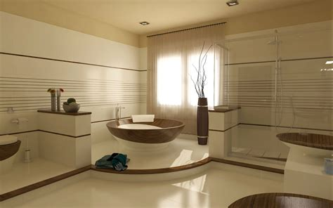modern bathroom designs 2016 55 modern bathroom design trends 2017 decorationy