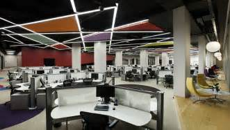 Design An Office by Ebay Turkey Offices