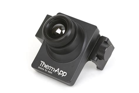 thermal app therm app therm app