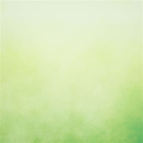 wallpaper green pastel pastel green wallpaper pictures to pin on pinterest