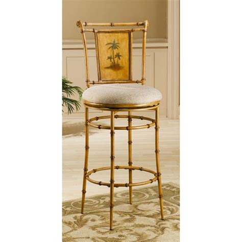 Bar Stools West Palm by West Palm Swivel Bar Stool Dcg Stores