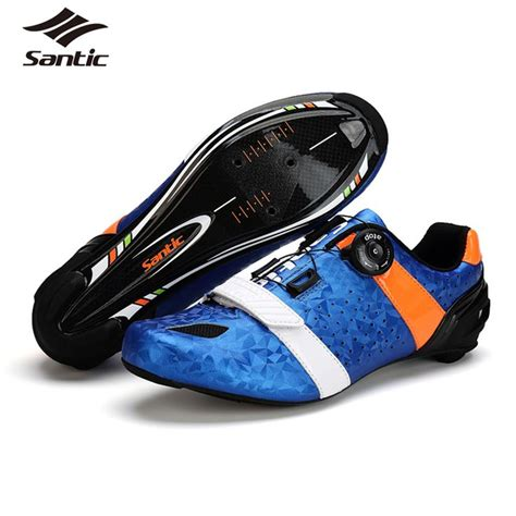 mtb shoes for road bike mtb shoes on road bike 28 images northwave road
