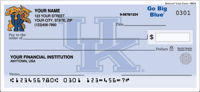 Kentucky State Background Check 248 Baseball Checks Buy Cheap Baseball Personal Check Designs