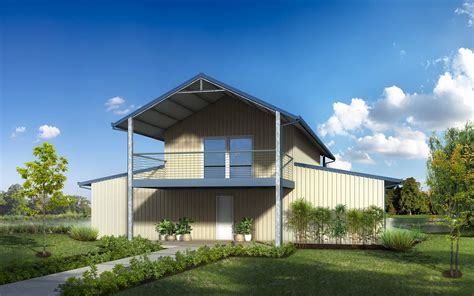 How To Build An Affordable House lodges and livable barns ranbuild