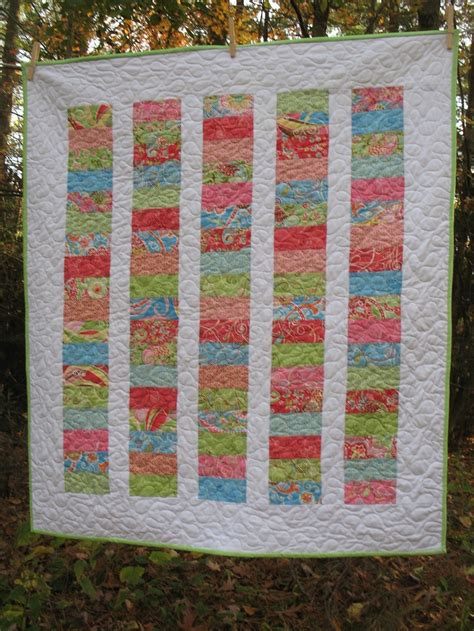Coins Quilt by 17 Best Images About Quilts Coin Patchwork Strips On