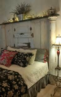 French Country Bedroom Decorating Ideas 25 Best Ideas About Rustic French Country On Pinterest