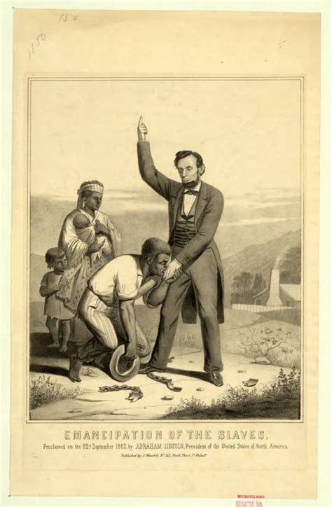 lincoln freeing the slaves about abraham lincoln what we can learn from honest abe