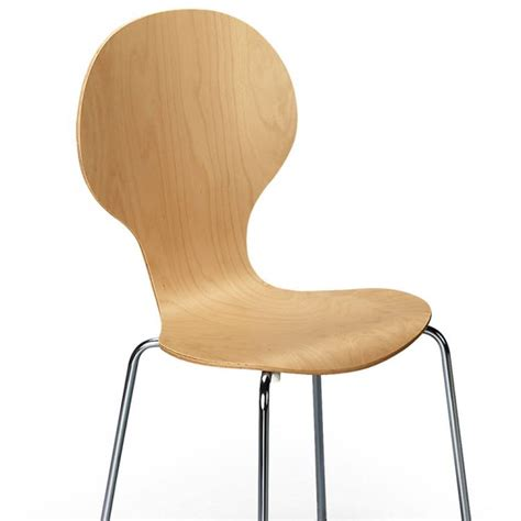 Keeler Chair Photo by Julian Bowen Keeler Chair Available In 5 Colours