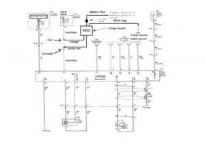 2013 camaro battery location autos post