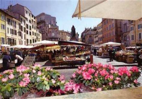 hotel dei fiori roma percorsi di vino succede a co de fiori