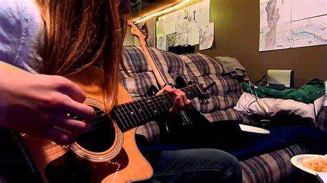 frank zappa sofa no 1 sofa no 1 frank zappa acoustic cover youtube