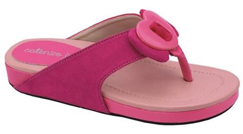 Sepatu Sandal Carvil Anak Perempuan sepatu sandal anak perempuan balita slop anak terbaru lucu