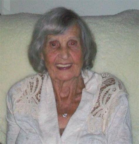 betty howard obituary arbor mi arbor news