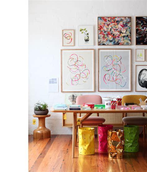 Decor8blog | the design files open house open today the design files