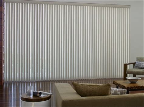 Cheap Room Darkening Blinds by Mainstays Light Filtering Vertical Blinds White Living