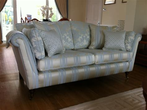 Sofa Gallery by Sofas By Ralvern Ltd Cannock Bespoke Designer Sofas