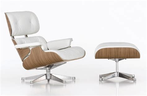 Charles Eames Chair White Design Ideas Charles Eames Lounge Chair Price Design Ideas White Daw Style Chair Large Gifts Price 163 69