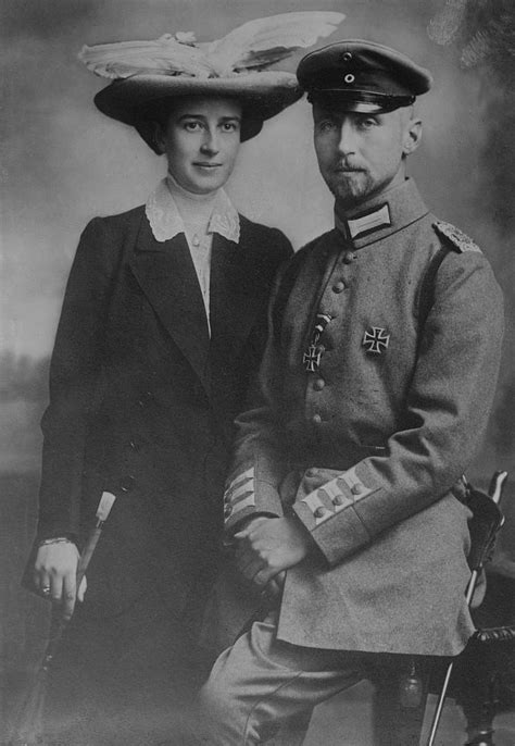 Prince Dating Identical by 1915 Date Postmarked On Identical Card Prince Oscar And