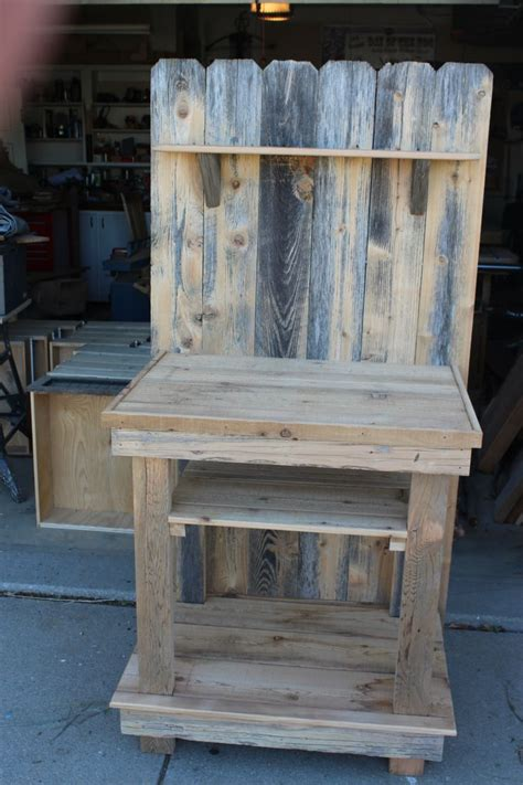 home decor made from recycled materials home decor made from recycled materials tables made from