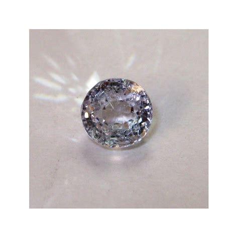 Batu Permata Spinel Memo batu permata spinel 1 15 carat ungu muda