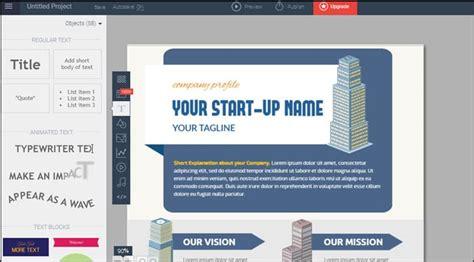 web membuat infografis 8 situs pembuat infografis gratis untuk membuat desain