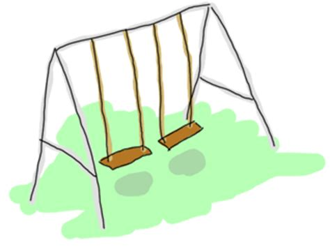 how to draw swing a short visit to common data structures learn you some
