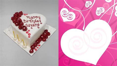 Cake Designs by Birthday Cake Designs Www Pixshark Images