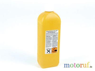 Motorrad Batterie Mit Destilliertem Wasser Auff Llen by Motorrad Gt Batterien F 252 R Motorr 228 Der Und Zubeh 246 R F 252 R