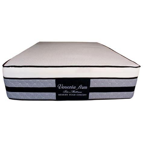 colchon bio mattress colch 243 n bio mattress venezia size