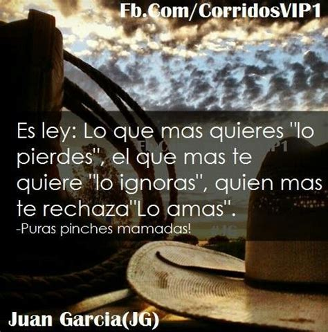 imagenes frases vaqueras para hi5 17 best images about vaqueros y mafia on pinterest