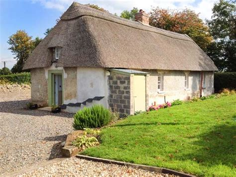 cottages for sale in new hshire new thatch farm knocklong county limerick knocklong