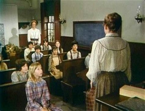 Eliza House On The Prairie by 106 Best Images About Lhotp 1 9 On Seasons