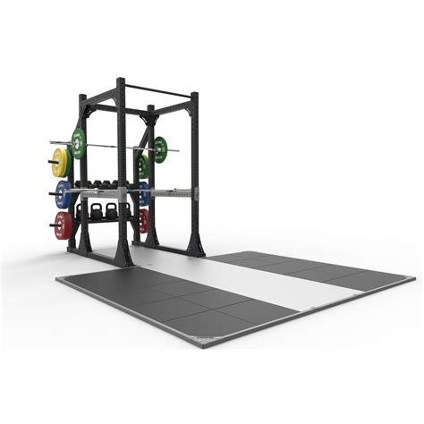 eleiko bench press eleiko xf power rack pullum sports buy online