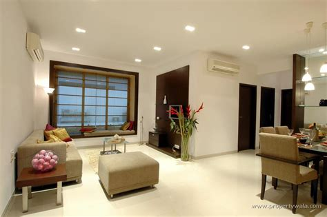 design house goregaon oberoi woods goregaon east mumbai residential project on