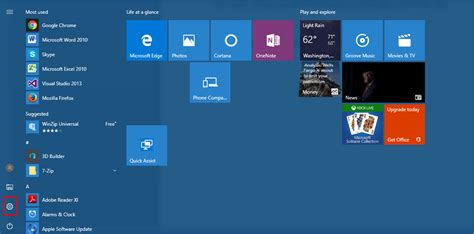 login wallpaper windows 10 change how to change login screen background in windows 10
