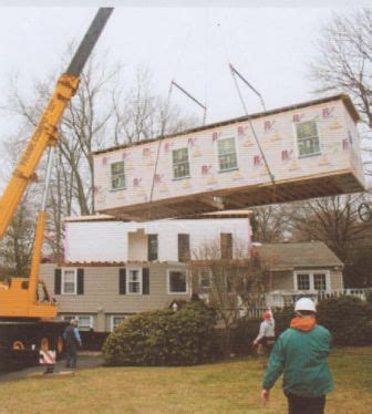 how to build a room addition yourself 25 best ideas about second floor addition on second story addition second story