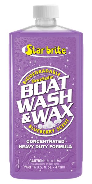 boat wash facility boat wash wax