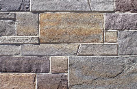 home landscape design pro 17 7 for windows home landscape design pro 17 7 for windows home landscape