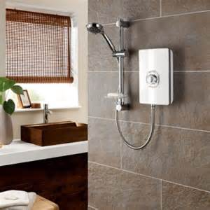 Bathrooms Cardiff Electrical Contractors Cardiff And Barry Electricians
