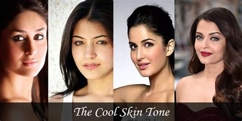 warm or cool skin tone 5 questions to you determine your undertones so you find the answer these 4 questions to determine your skin tone now