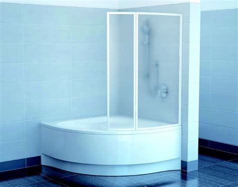 Duschtrennwand Badewanne by Duschtrennwand Badewanne 110 X 150 Cm Duschabtrennung