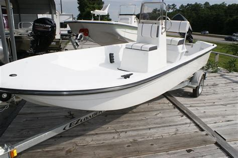 clearwater boats sports fishing clearwater boats for sale boats