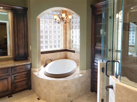 master suite bathroom 655 best images about bathrooms on pinterest