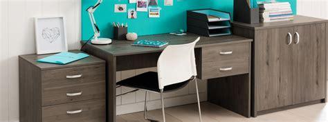 Home Office Furniture Nz Zealand Office Furniture