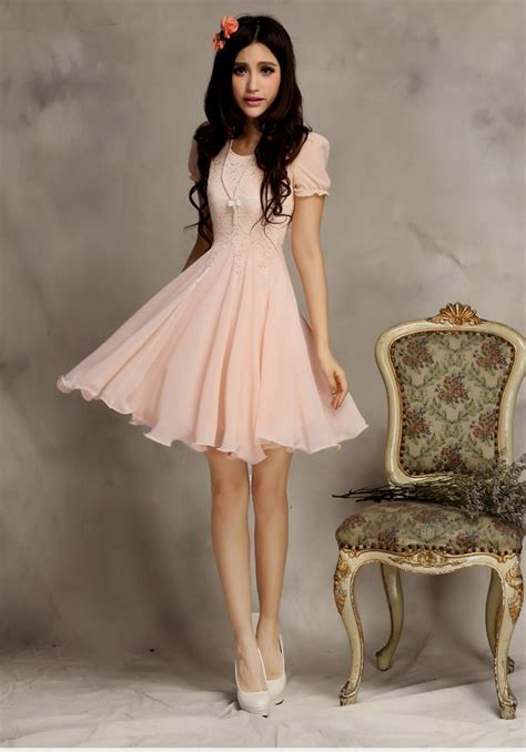 light pink color dresses light pink dresses for women all dress