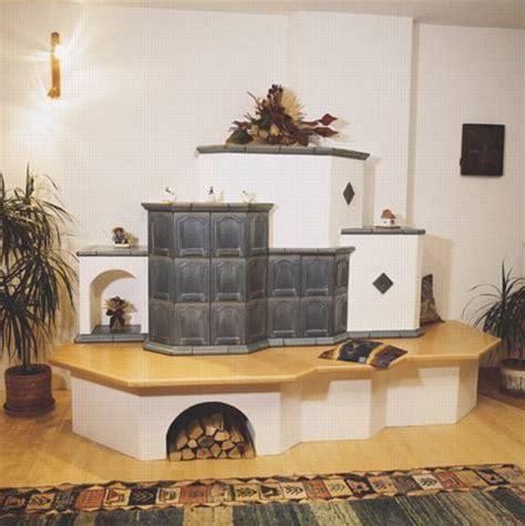 How To Build A Kachelofen by The Ceramic Kachelofen