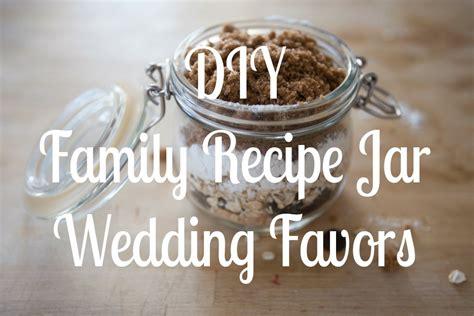 diy rustic wedding favor ideas wedding centerpiece ideas with jars