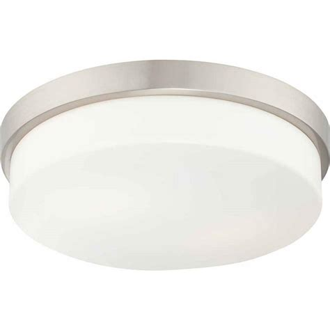 home depot flush mount light flush mount ceiling fans with lights home depot