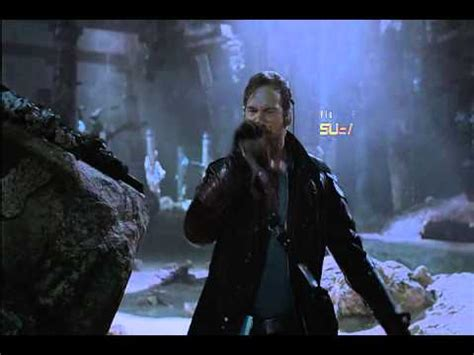 quills movie opening scene starlord intro youtube